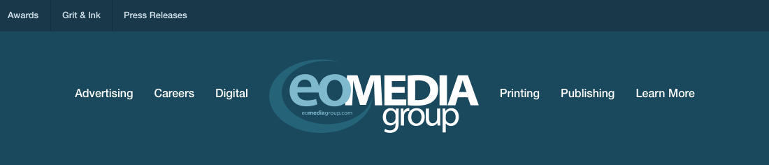 EO Media Group